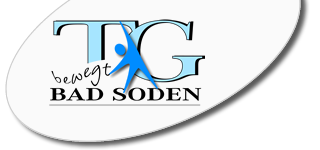 TG Bad Soden - Sportverein in Bad Soden am Taunus